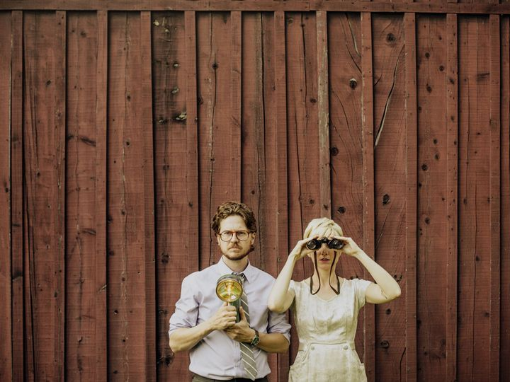 Tmx 1517007594 A841e43dfa75f3fa 1517007591 2f9d95b326f9aaf1 1517007568446 6 130621 Morgan Raun Kansas City wedding photography