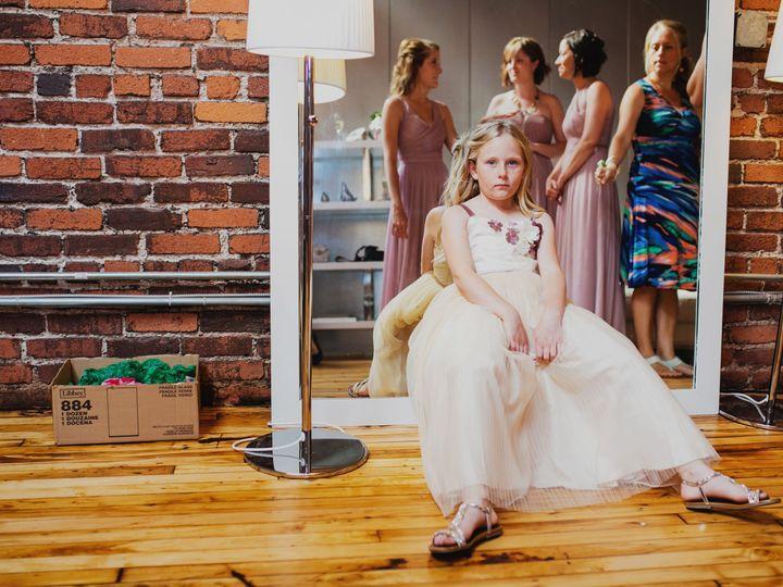 Tmx 1517007649 1dd1772155aa0b93 1517007647 865ba1153d212d6a 1517007628133 21 160611 Jord Rebek Kansas City wedding photography