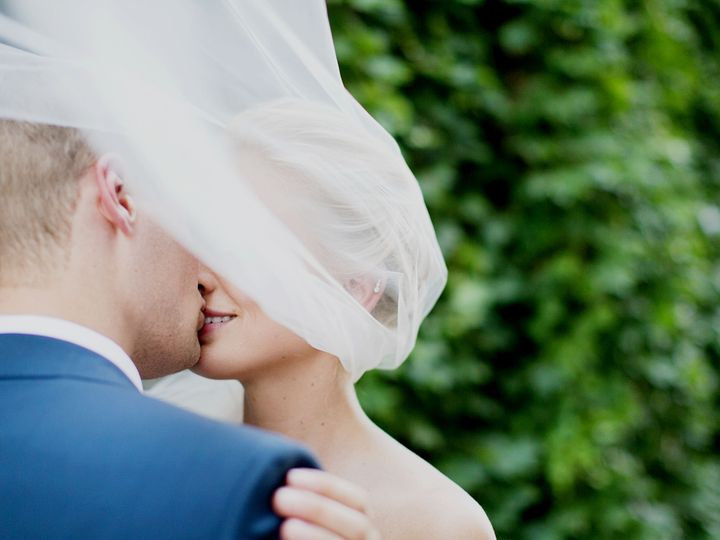 Tmx 1517007650 667f44859c6d772f 1517007647 8376f5cd3145753e 1517007628134 22 160625 Kenzie Jos Kansas City wedding photography