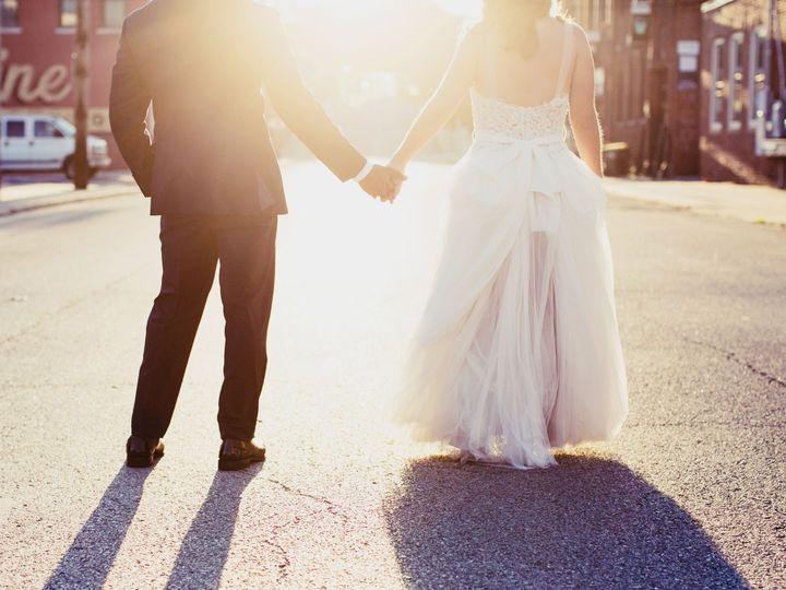Tmx 1517007677 F65a0a2adc825ad6 1517007674 F2aa1d9af661e361 1517007652712 24 160904 April Just Kansas City wedding photography