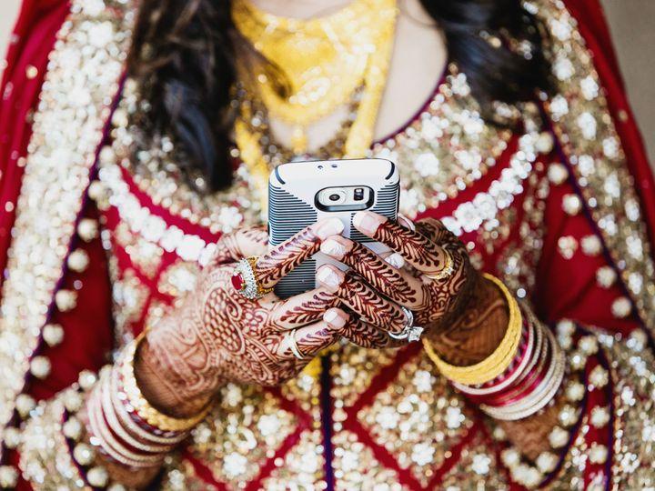 Tmx 1517007679 C74d19d2fc2ae325 1517007676 5b9421dff0e668d7 1517007652715 27 160924 Uzma Aziz  Kansas City wedding photography