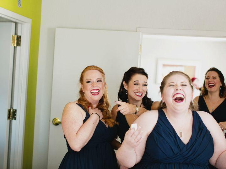 Tmx 1517007703 52eef5a54095668c 1517007701 2922961d210b2c39 1517007682647 29 161022 Katie Mark Kansas City wedding photography