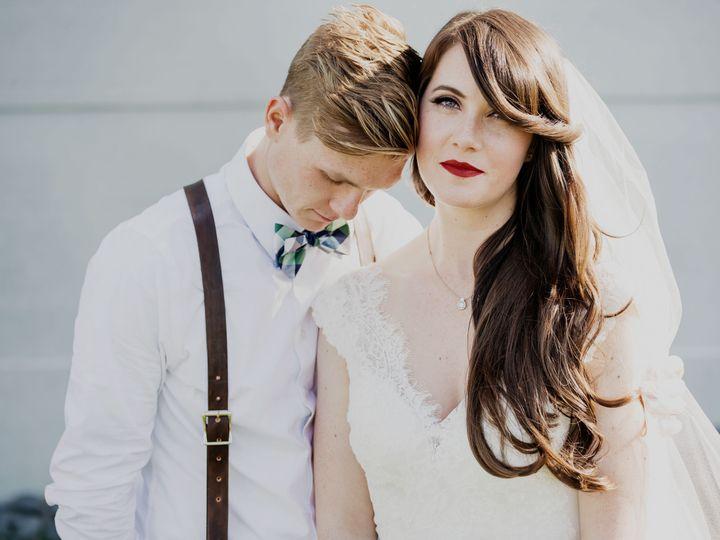 Tmx 1517007707 Babd8f95b96fbb8c 1517007703 74e69afef7c4fb58 1517007682652 34 170417 Tori Dan 1 Kansas City wedding photography
