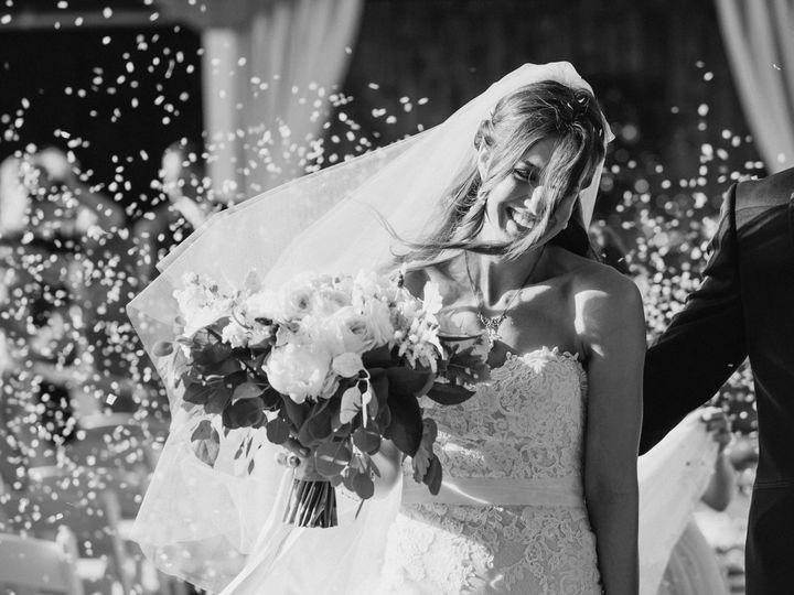 Tmx 1517007733 9096967557dc38cc 1517007730 F73679ff69122ee8 1517007709075 36 170506 Carpenter  Kansas City wedding photography