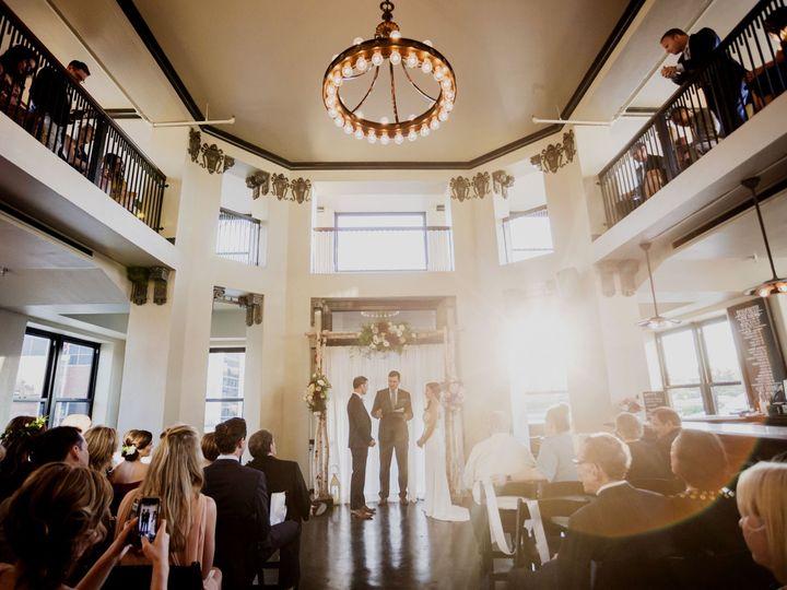 Tmx 1517007734 1928e88a35f29636 1517007731 Bca9e3066d8301dc 1517007709077 39 170528 Campbell 0 Kansas City wedding photography