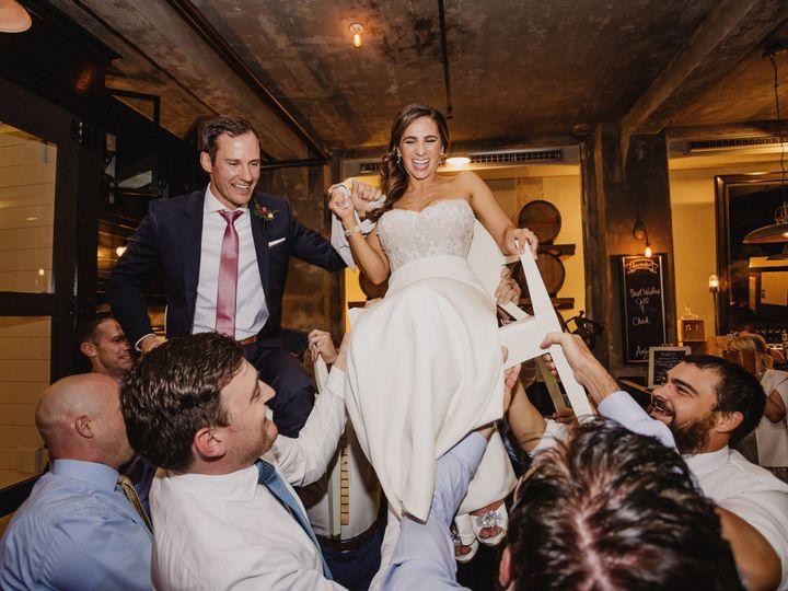 Tmx 1517007734 4641406c94f82ee0 1517007732 0e1727cc3bc85ef2 1517007709078 40 170528 Campbell 0 Kansas City wedding photography