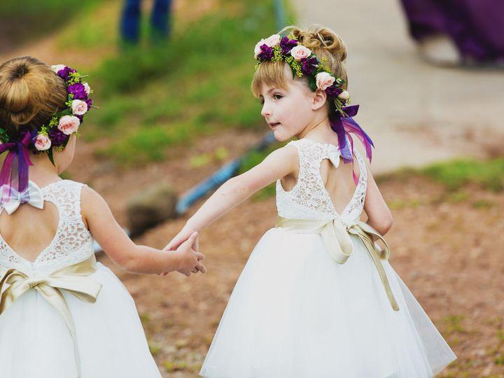 Tmx 1517007769 7777c0573331e9bb 1517007767 A33c84fa7a145bf2 1517007741623 43 170902 Stephanie  Kansas City wedding photography