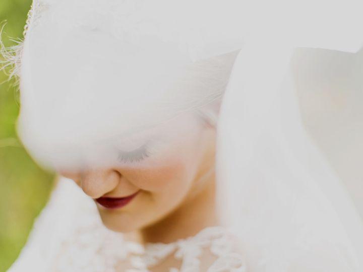 Tmx 1517007769 Dffa24b08827bbae 1517007767 2a2ef1cc106a6610 1517007741622 42 170902 Stephanie  Kansas City wedding photography