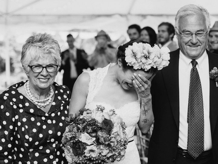 Tmx 1517007799 Aac3a61bc1b4bbf1 1517007796 87444d958cf63b20 1517007777040 53 20130615 Lindsay  Kansas City wedding photography