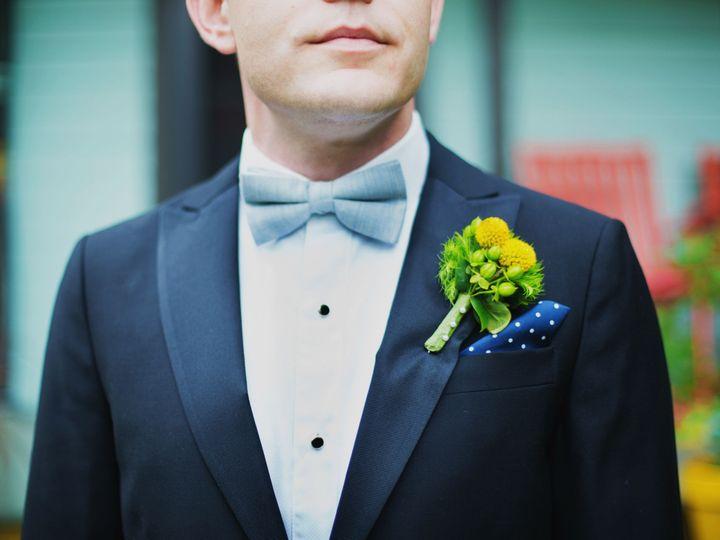 Tmx 1517007799 Bfac91945c045ae7 1517007796 D106b7710f5c72a9 1517007777039 52 20130615 Lindsay  Kansas City wedding photography