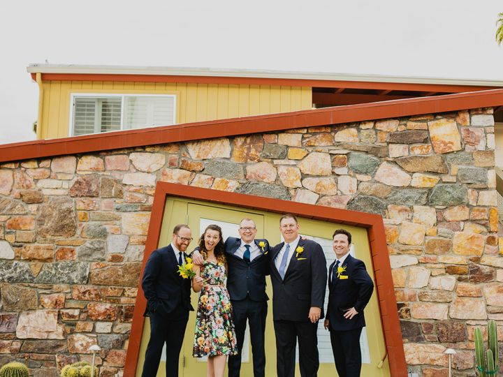 Tmx 1517007826 5e9db983816dbdca 1517007823 0185455efa3587b9 1517007802837 59 20141101 Seth Mel Kansas City wedding photography