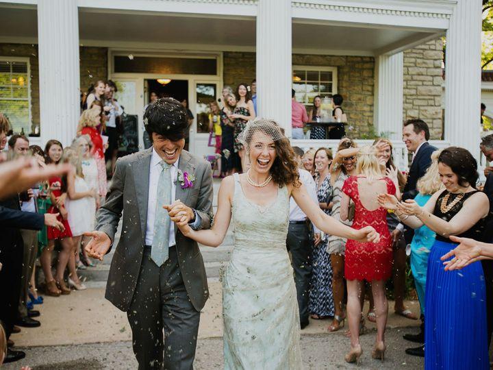 Tmx 1517007826 B788cb3378650a28 1517007823 66514932099da1aa 1517007802835 57 20140531 Hannah B Kansas City wedding photography