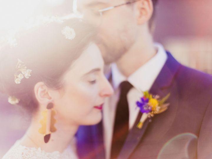 Tmx 1517007860 95f5dd8995cc6969 1517007858 024d1700e3463474 1517007830208 65 Lou WED Portfolio Kansas City wedding photography