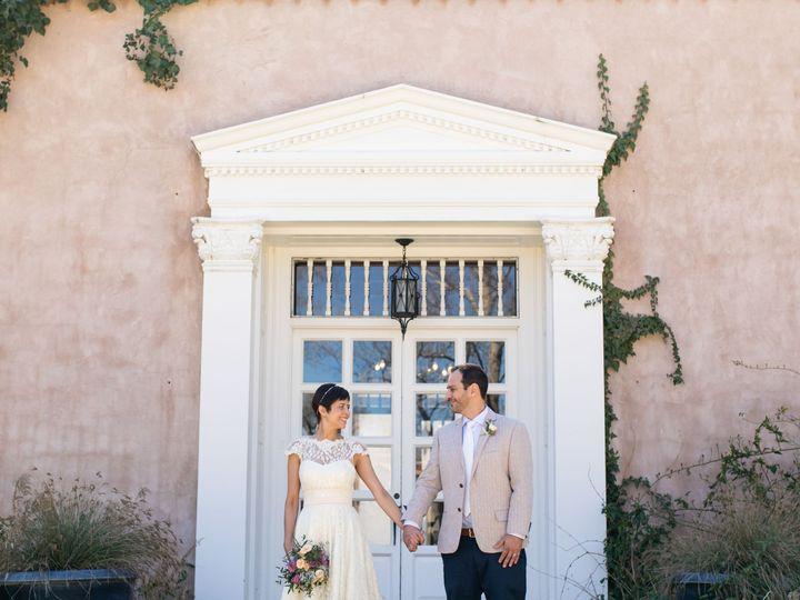 Tmx 1517007882 98a82c84b3be5c66 1517007880 Bb90d4d4fa86bc56 1517007861437 70 Paulo Ana 0946 Kansas City wedding photography