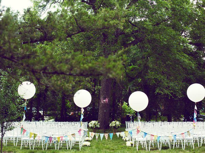 Tmx 1517007882 Fd1e373551bc5655 1517007880 Bafd4e43790e743c 1517007861436 69 Lou WED Portfolio Kansas City wedding photography