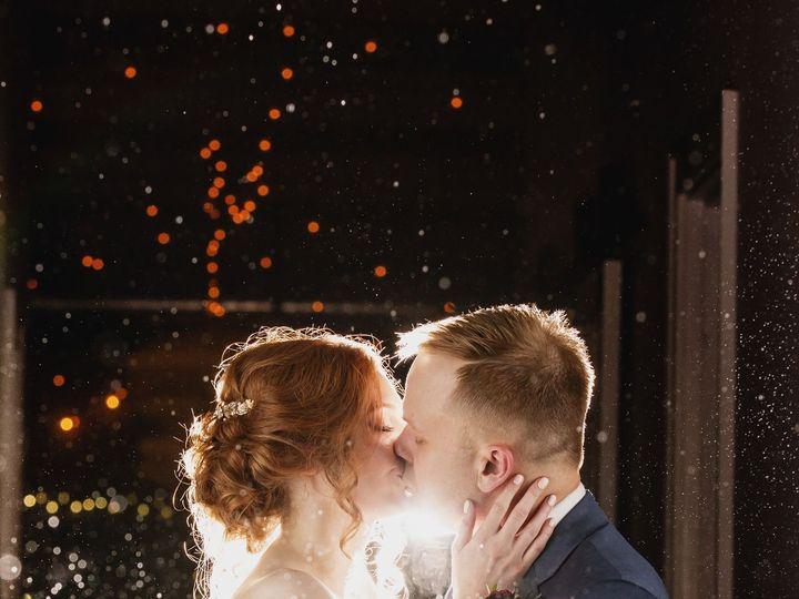 Tmx 1517009469 9487ce725f9d1824 1517009467 Aced7fb0a49fcd67 1517009434241 76 170429 Reed 2049  Kansas City wedding photography