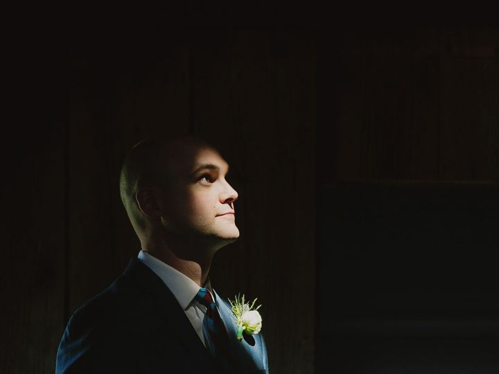 Tmx 1517009469 Bf60723382681406 1517009467 8d63916e8a282bcc 1517009434241 77 170513 Molly Andr Kansas City wedding photography