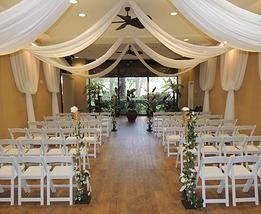 las vegas wedding chape