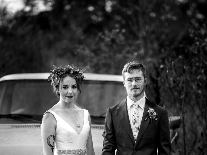 Tmx  Jrc2433 51 1168725 159798054837034 Dorset, VT wedding photography
