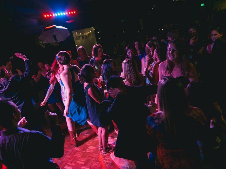 Tmx 1458229557410 Dancing 1 South Lake Tahoe, Nevada wedding dj