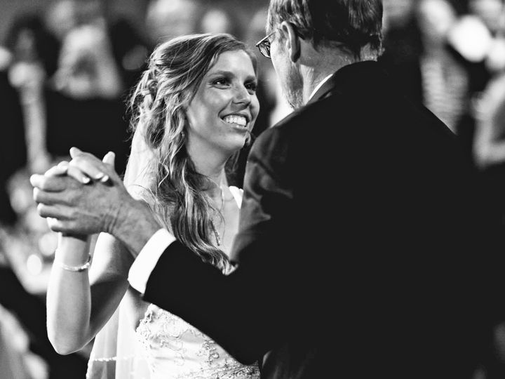 Tmx 1458229572444 Father Daughter Dance Edited South Lake Tahoe, Nevada wedding dj