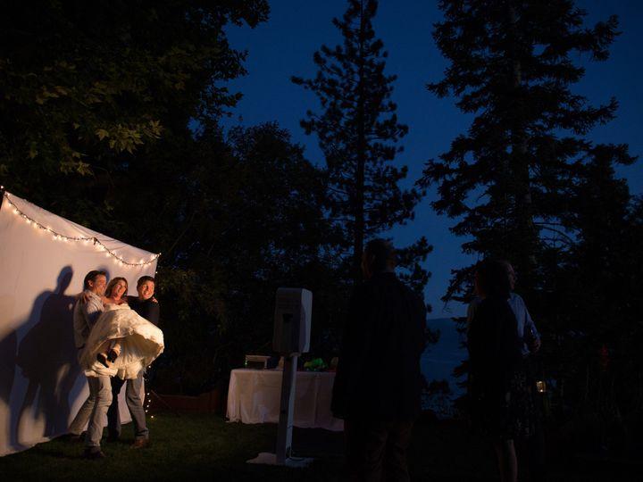 Tmx 1476325963445 396   Tanja  Chris South Lake Tahoe, Nevada wedding dj