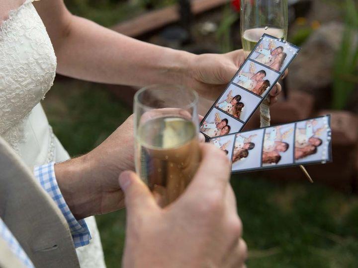 Tmx 1476333357467 224   Tanja  Chris Marketing South Lake Tahoe, Nevada wedding dj