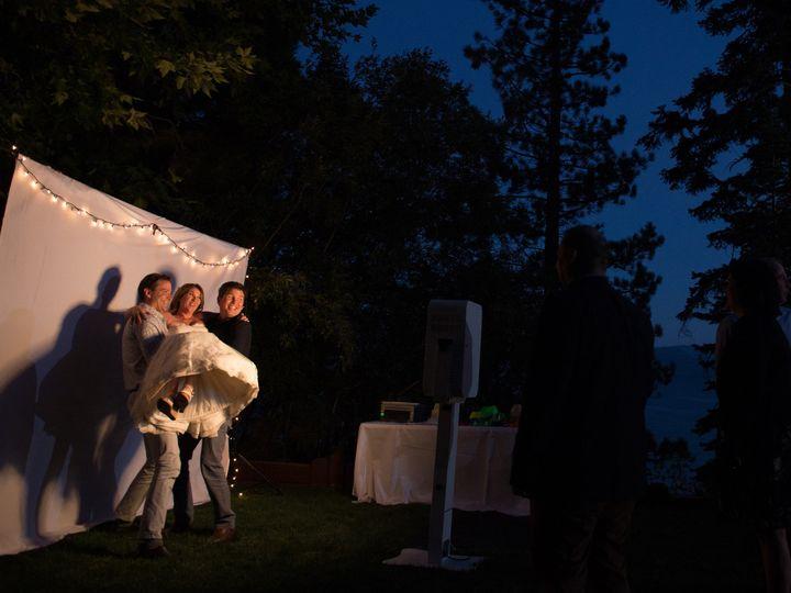 Tmx 1476333420731 396   Tanja  Chris Cropped South Lake Tahoe, Nevada wedding dj