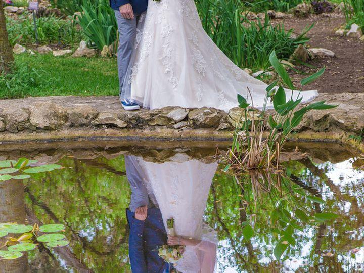 Tmx 1435855838148 16bellejoe X2 Austin wedding photography