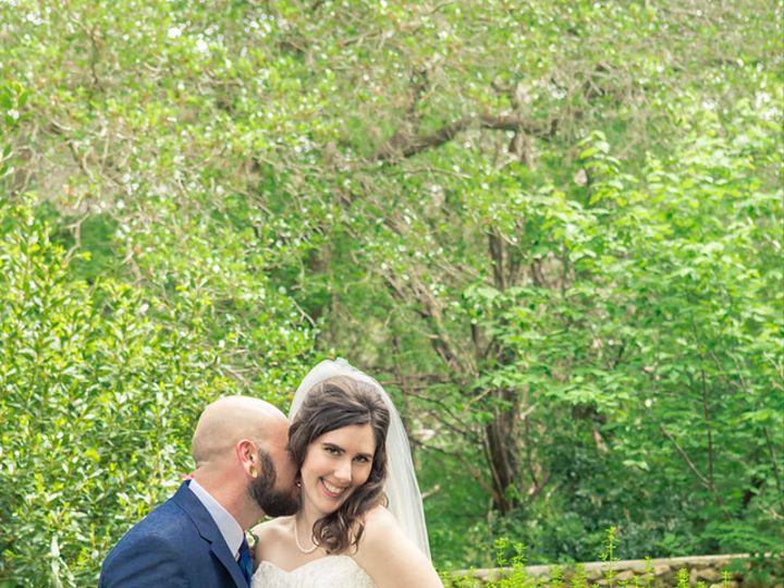 Tmx 1435855841933 17bellejoe X2 Austin wedding photography