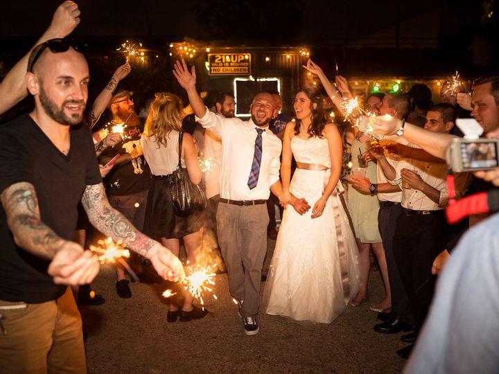 Tmx 1435855845997 26bellejoe X2 Austin wedding photography