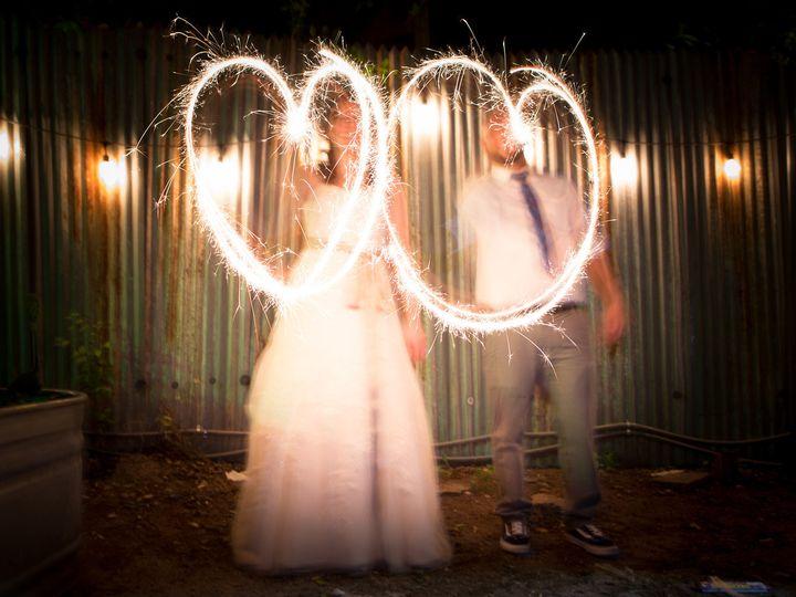 Tmx 1435855850454 27bellejoe X2 Austin wedding photography