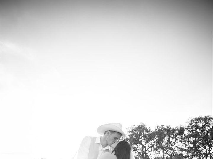 Tmx 1435855859883 Cm 16 X2 Austin wedding photography