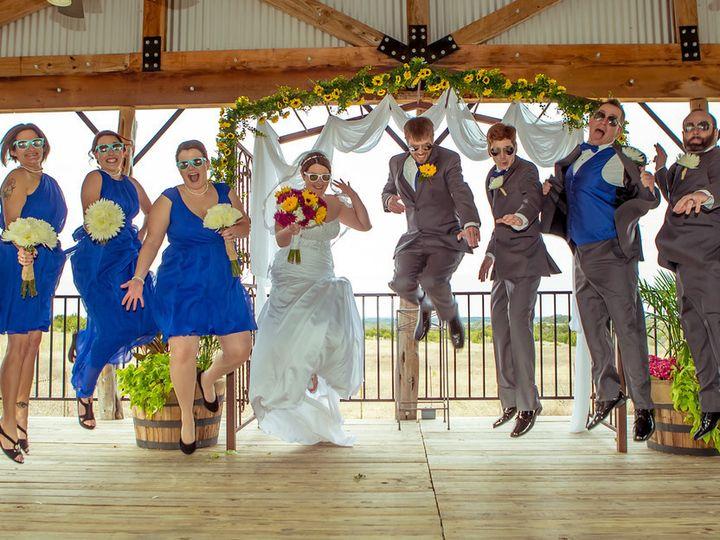 Tmx 1435855875842 Img1022 X2 Austin wedding photography
