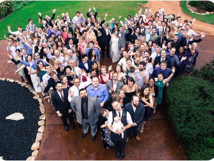 Tmx 1435855887995 Img2216aredit 2 X2 Austin wedding photography