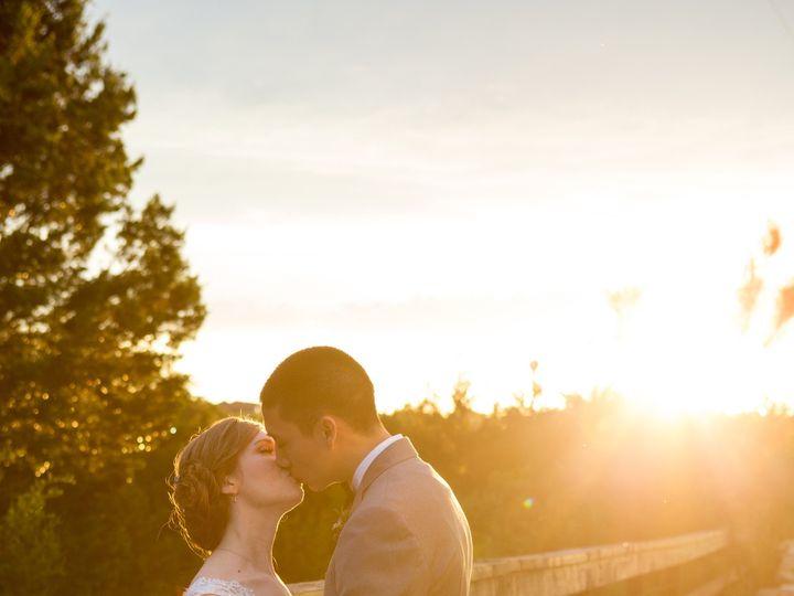 Tmx 1435855910916 Img2623aredit Austin wedding photography