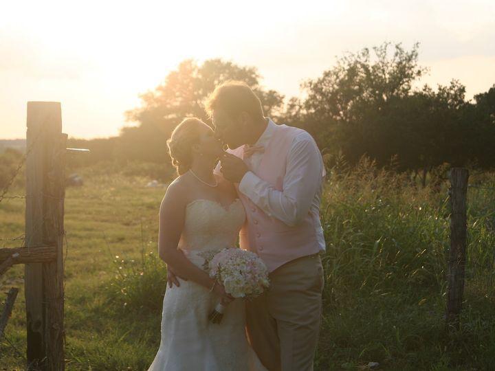 Tmx 1435855956619 Img3336 X2 Austin wedding photography