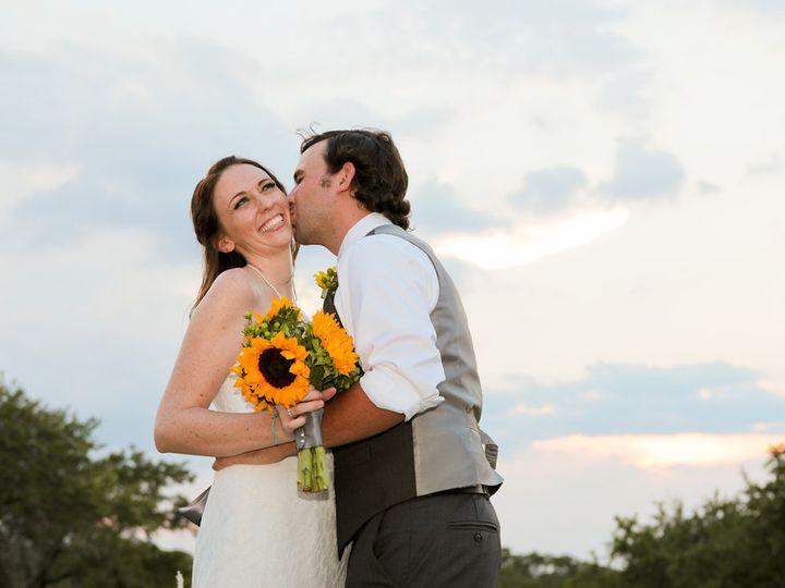 Tmx 1435855971448 Img6852 Xl X3 Austin wedding photography