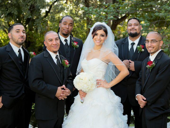 Tmx 1435855975628 Img6910 X2 Austin wedding photography