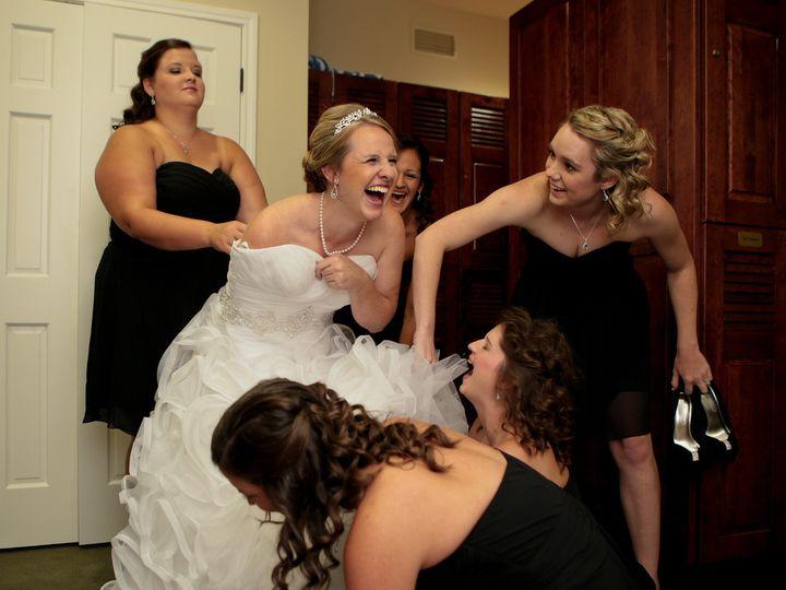 Tmx 1435855997694 Sk 83 X2 Austin wedding photography