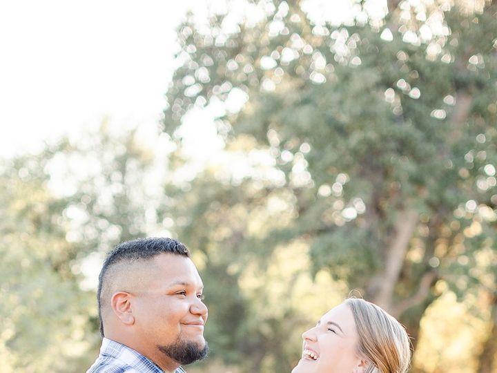 Tmx Ib0a0019 2 51 1968725 159668856841698 Durham, CA wedding planner