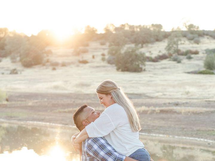 Tmx Ib0a0340 2 51 1968725 159668856960132 Durham, CA wedding planner