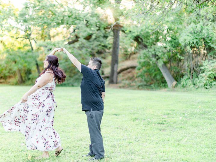 Tmx Ib0a0703 51 1968725 159668861339855 Durham, CA wedding planner
