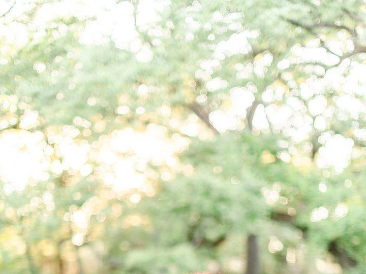 Tmx Ib0a0724 51 1968725 159668860662545 Durham, CA wedding planner