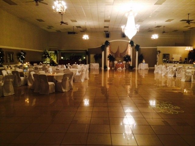 Tmx 1454629443356 Photo 1 22 Baton Rouge, Louisiana wedding venue