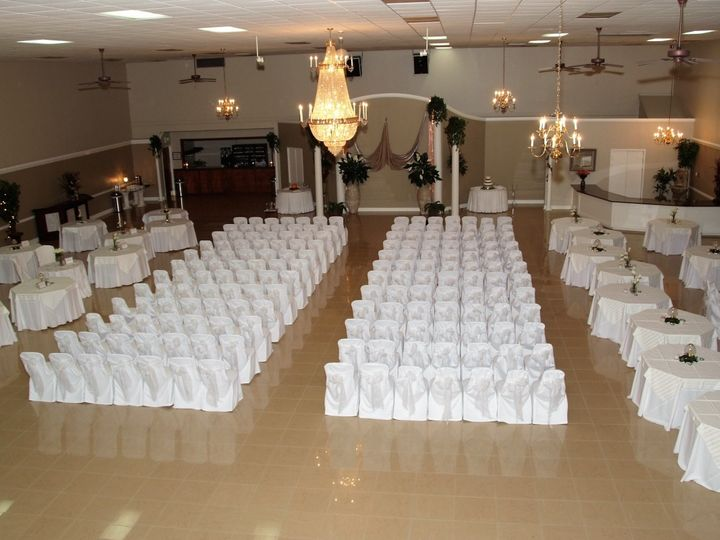 Tmx 1478203769302 Dscf6275 Baton Rouge, Louisiana wedding venue