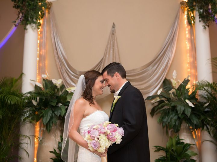 Tmx 1478203892356 414   Copy Baton Rouge, Louisiana wedding venue