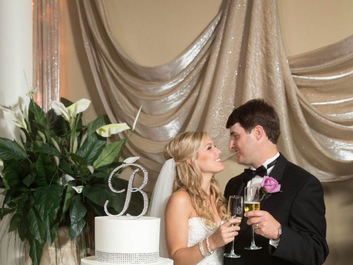 Tmx 1478205522537 Alasseigne 0376 Baton Rouge, Louisiana wedding venue