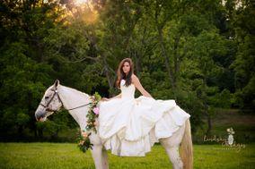 Lindsay Hodges Photography