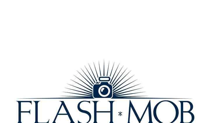 Flash MOB Photobooth
